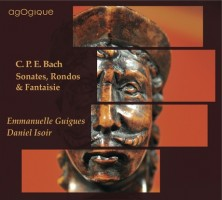 cpebach_guigues_isoir
