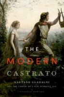 The modern castrato, Melani